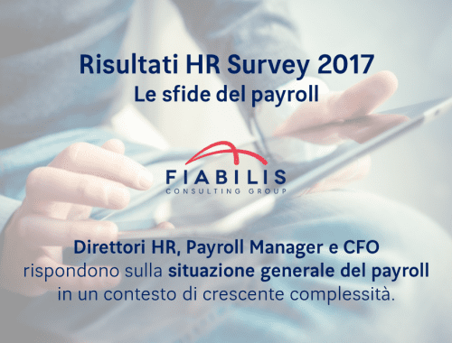 HR Survey